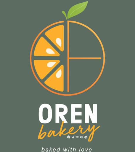 Oren Bakery